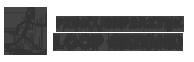 Loop Gezond Logo